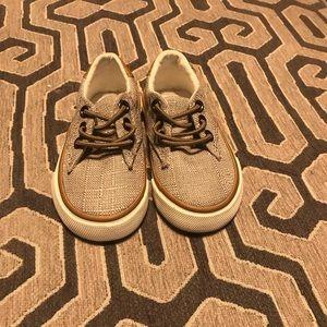 Children's place dress shoes